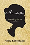 Annabella (The Brookstone Series Book 3)