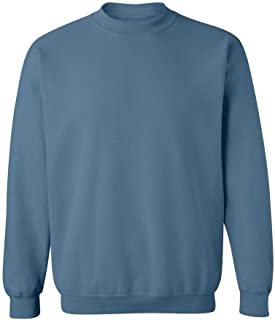 4ec408462 Amazon.com: Joe's USA - Active Sweatshirts / Active: Clothing, Shoes ...