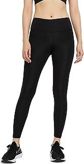 NIKE W Nk Epic Fast Tght - Leggings Mujer
