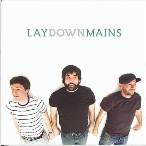 Lay Down Mains