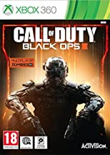 Call of Duty : Black Ops Iii - Xbox-360