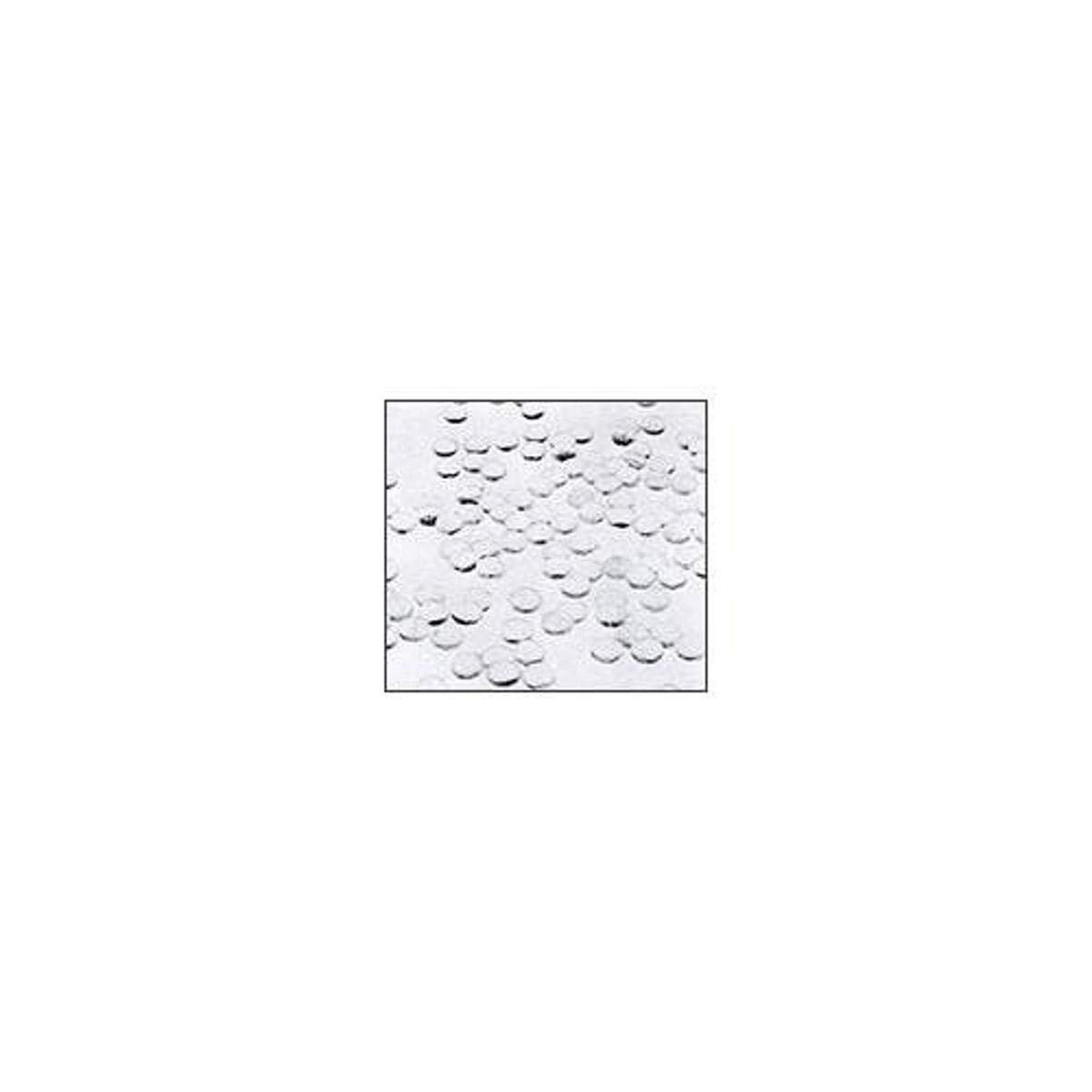 Walter Stern 100 F mm Glass 5 High order Max 70% OFF Beads