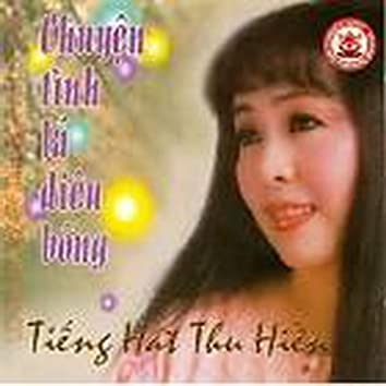 Chuyen Tinh La Dieu Bong