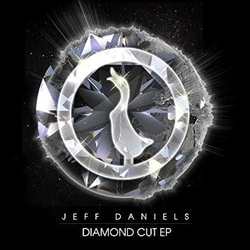 Diamond Cut EP