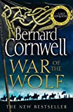 War of the Wolf (The Last Kingdom Series, Band 11) - Bernard Cornwell