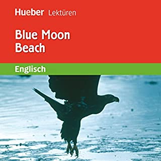 Blue Moon Beach Titelbild
