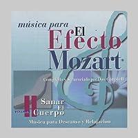 Efecto Mozart Ii