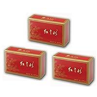 紅豆杉茶((2g×30袋) 3箱セット