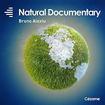 Natural Documentary