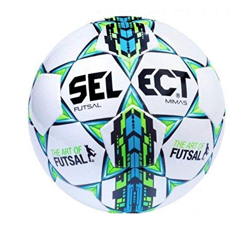 Ballon Select Futsal Mimas