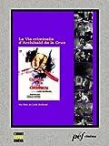 La Vie criminelle d'Archibald de La Cruz - Scénario du film