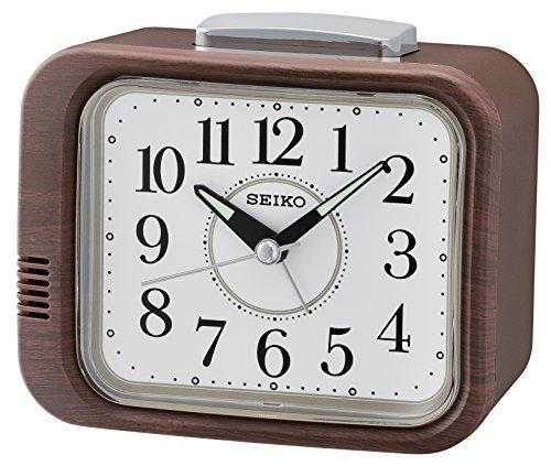Reloj - Seiko - para Unisex - QHK046Z