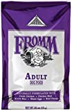 Fromm Family Foods Classics Adult 15 Lb Dry Dog Food (1 Pack), One Size