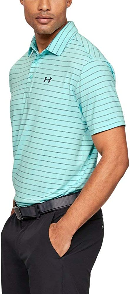 Under Armour Playoff 2.0 Chemise Homme