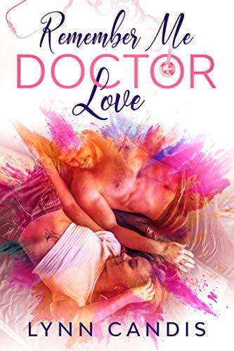 Remember me, Doctor Love