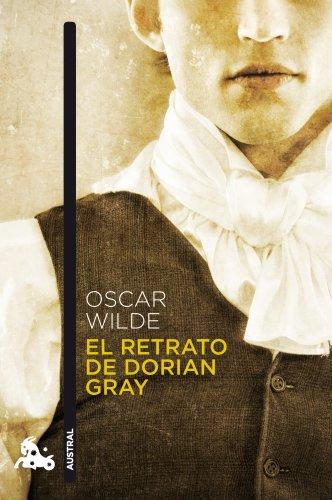 El retrato de Dorian Gray (Clásica)