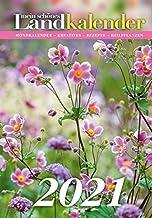 Suchergebnis Auf Amazon De Fur Mein Schoner Garten Kalender Kalender Bucher
