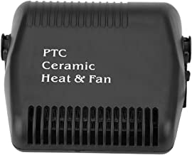 Best mini car heater Reviews