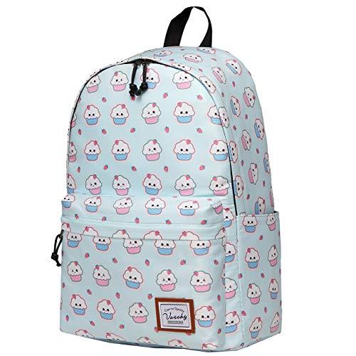 mochila para portatil 14 pulgadas fabricante VASCHY