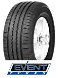 Neumático EVENT LIMUS 4X4 265/70 16 112H Verano