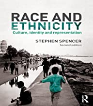 Best race and ethnicity culture identity and representation Reviews