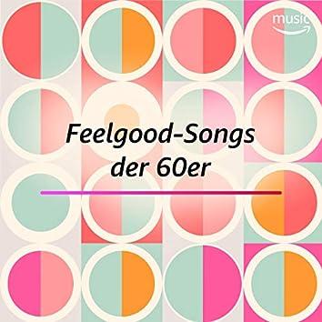 Feelgood-Songs der 60er