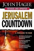 [(Jerusalem Countdown)] [By (author) John Hagee] published on (January, 2007)