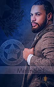 Zane (The Hollister Brothers Book 1)