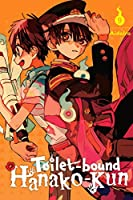 Toilet-bound Hanako-kun, Vol. 9 (Toilet-bound Hanako-kun, 9)