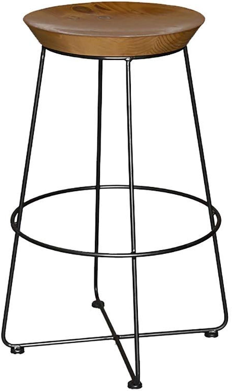 Astounding Barstools Style Stool Wooden Stool Metal Frame Iron Bar Forskolin Free Trial Chair Design Images Forskolin Free Trialorg