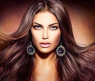 Best sally beauty supplies hair extensions Reviews