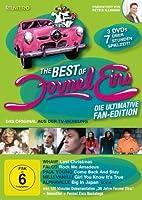 Vol. 2-Formel Eins-Die Fan Edition [DVD]