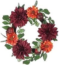Best lloyd and hannah wreath Reviews