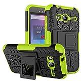 FoneExpert® Alcatel Pixi 4 (4