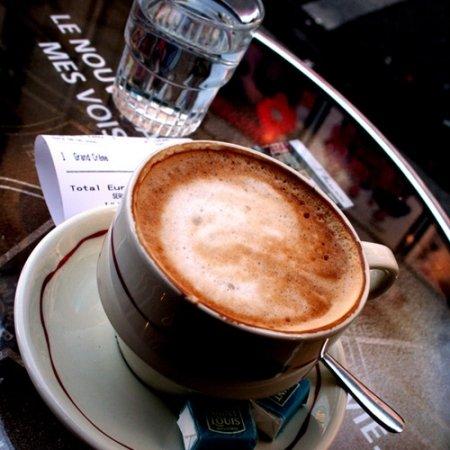 Costa Rica Tarrazu Kaffee 1000 g grob gemahlen