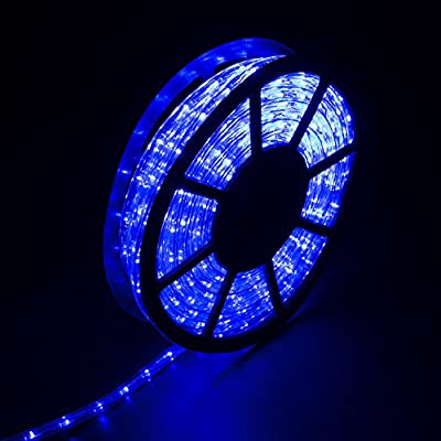 Walsport LED Rope Light