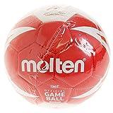 Molten Ballon Replica Japon 2019 Coupe du Monde DE Handball Feminin (Taille 1)