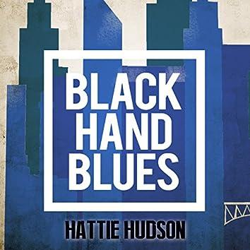 Black Hand Blues