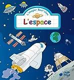 Espace (Imagiers Bout'Chou)
