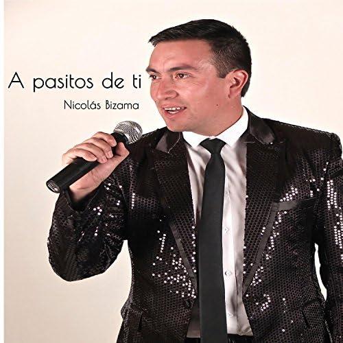 Nicolás Bizama