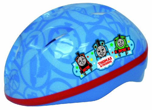 M and M Thomas mosquito Bro mini helmet (for children with small head) 44 ~ 50cm 1482 (japan import)