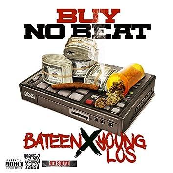 Buy No Beat