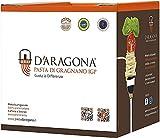 recensione D Aragona Pacco Dispensa 05