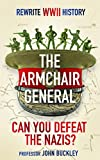 The Armchair General: Can You Defeat the Nazis? (English Edition)