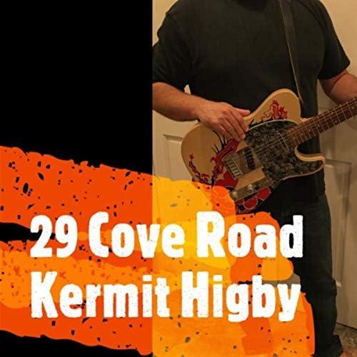 Kermit Higby