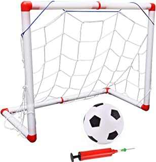 Deerbb Football Toys for Boys 6 7 8 9 10 Years Old Kids...