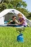 Campingaz Campingkocher Camping 206 - 2