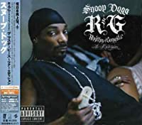 Master Piece Tour Edition by Snoop Dogg (2008-01-13)