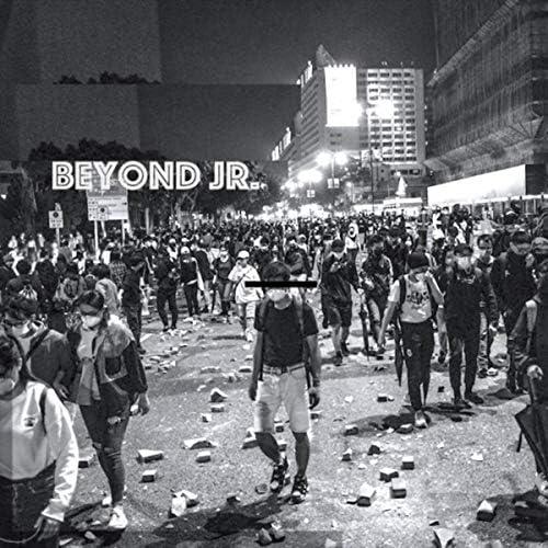 Beyond Jr.
