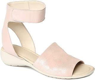 The FLEXX Footwear Women's Beglad Sandal